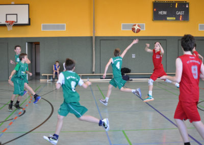 gym_oppenheim_sport_1