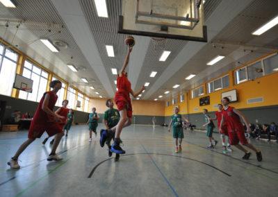 gym_oppenheim_sport_2