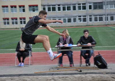 gym_oppenheim_sport_3
