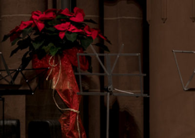 weihnachtskonzert19_5