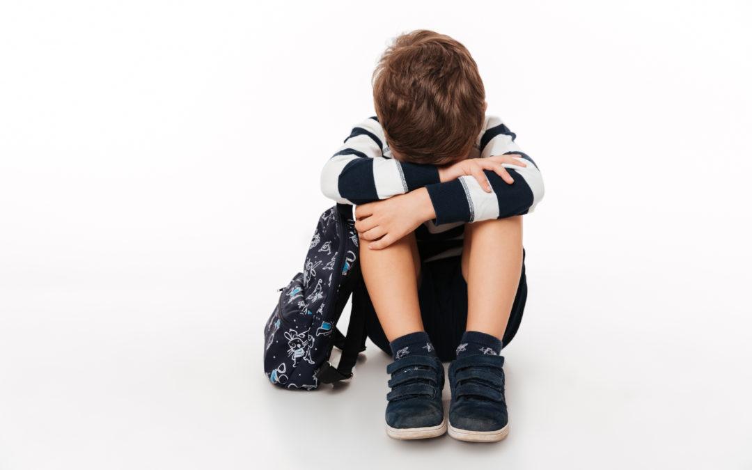 Coronakrise – Aus Sicht eines verzweifelten Schülers