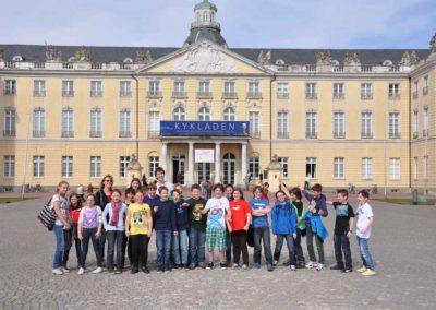 badisches_landesmuseum_kykladen_2012