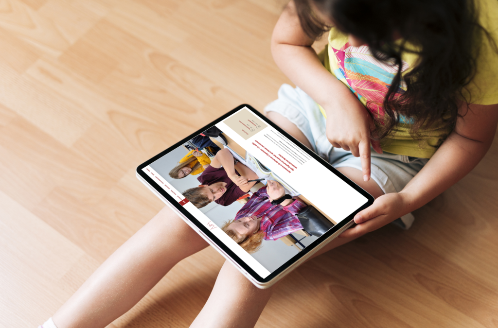 Häufige Fragen zur iPad-Leihe im nächsten Schuljahr [Update 02.06.]