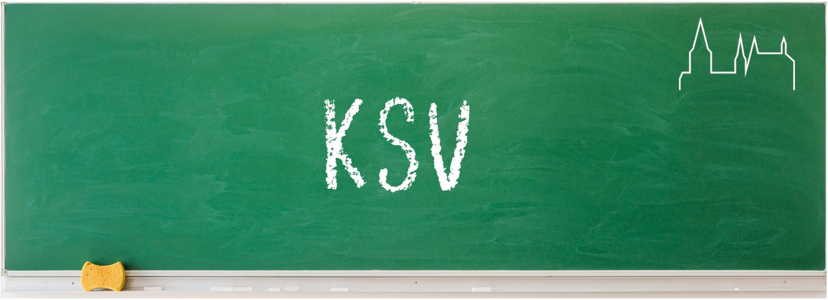 KSV Tafel