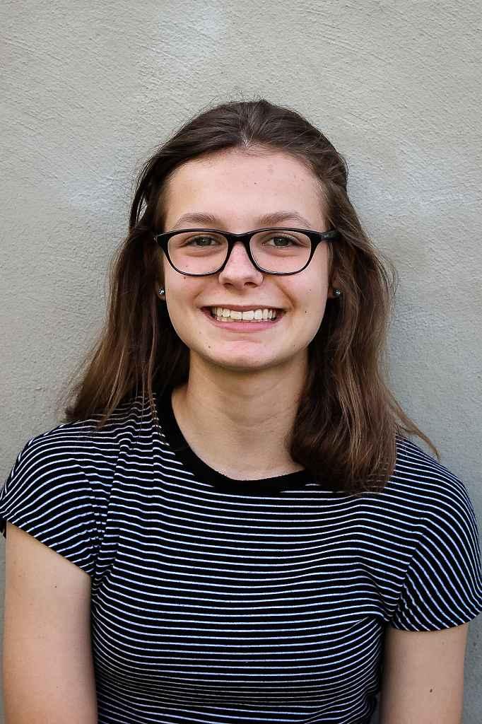 Elisa Kary