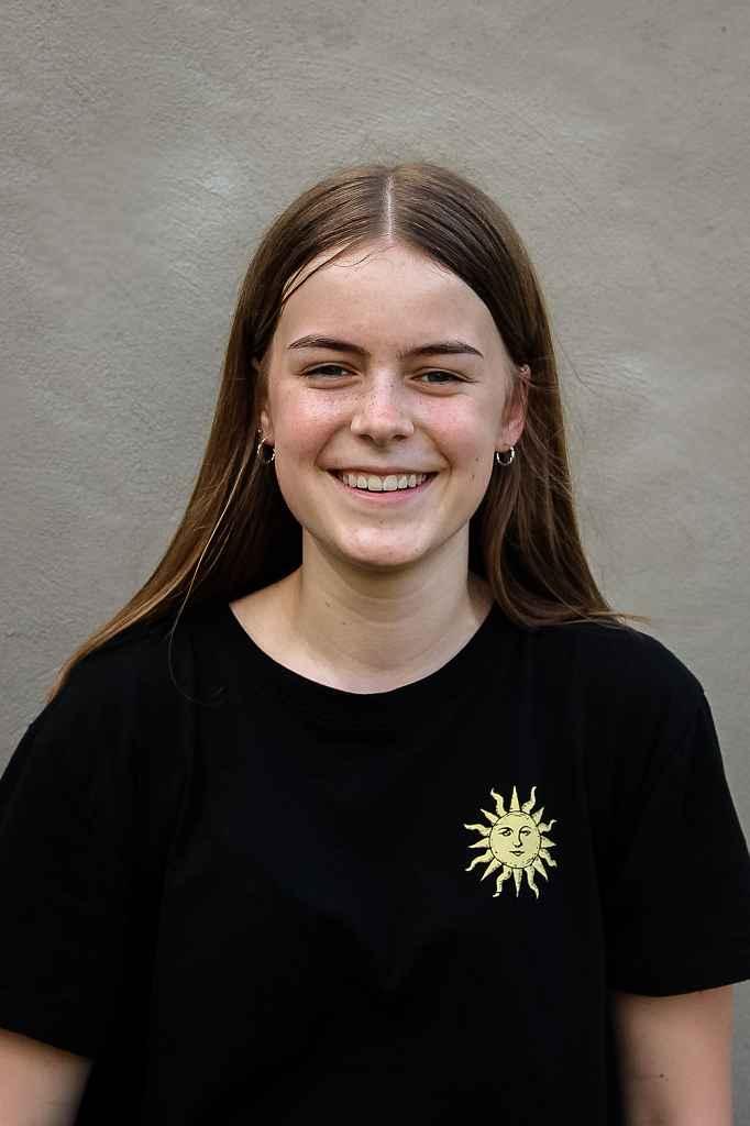 Johanna Muth