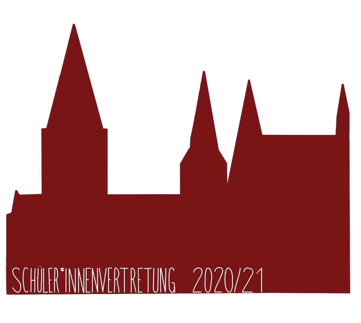 Logo SV 2021