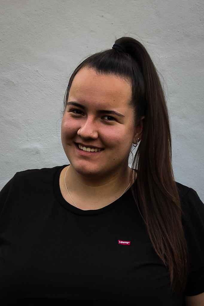 Vivian Schneider-Kieslich