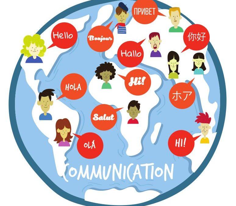 Latein oder Französisch? – Wahl der 2. Fremdsprache für die künftige Jahrgangsstufe 6 bis zum 5. Mai 2021